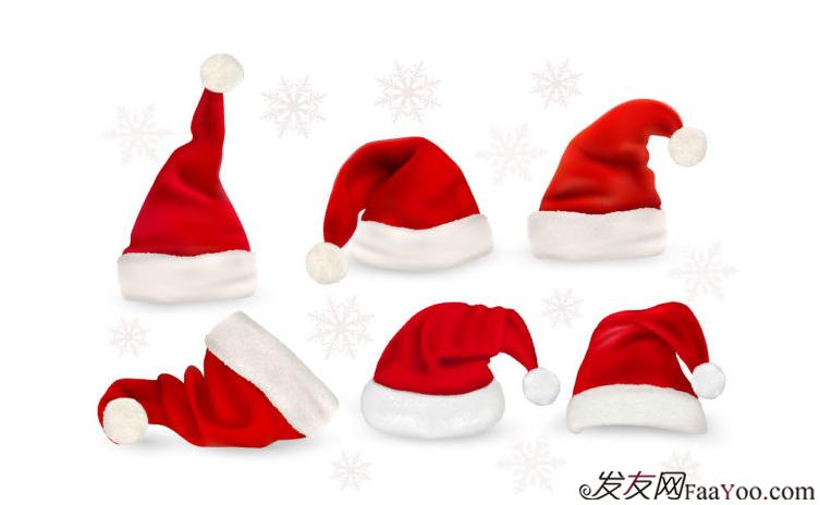 超轻粘土圣诞靴子步骤图